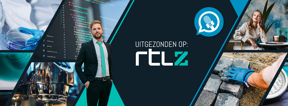Format Next Level | RTLZ